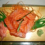 The Best Edmonton Sushi: What Sets it Apart?